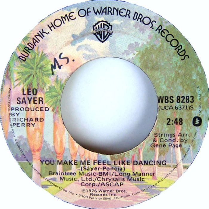 leo-sayer-you-make-me-feel-like-dancing-1976-3