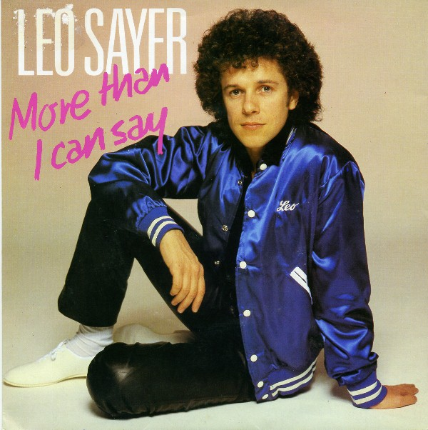 leo_sayer-more_than_i_can_say