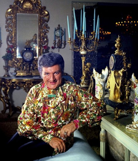 Liberace_Colour_Allan_Warren