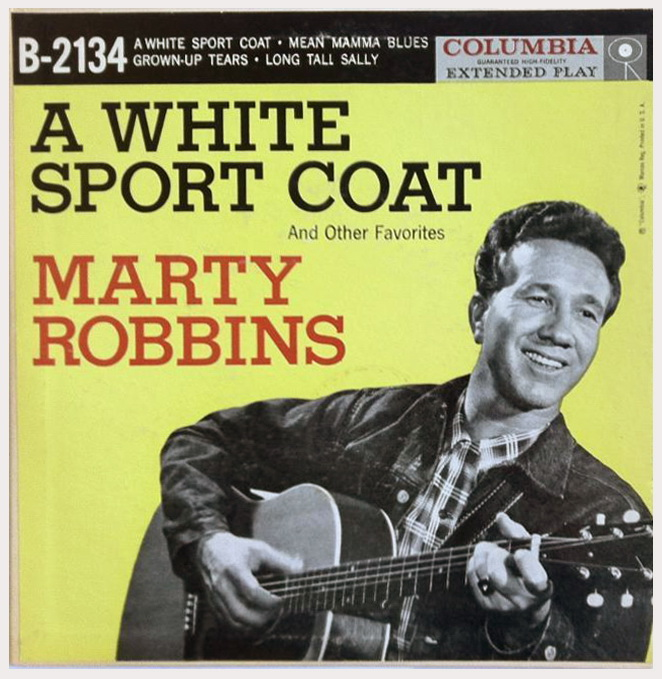 marty-robbins-with-ray-conniff-a-white-sport-coat-and-a-pink-carnation-columbia-2