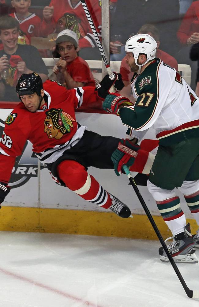 minneosta-wild-v-chicago-blackhawks-20130430-180441-527