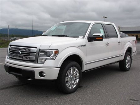 new-2013-ford-f~150-platinum-7122-9419822-3-640