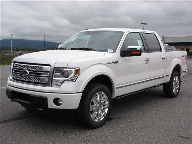 new-2013-ford-f~150-platinum-7122-9419822-3-640
