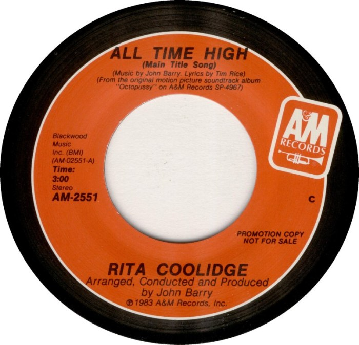 rita-coolidge-all-time-high-main-title-song-am