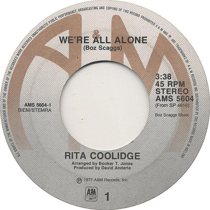 rita-coolidge-were-all-alone-am-3