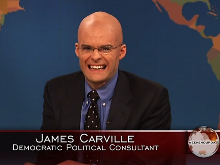 SNL-JAMES-CARVILLE_610