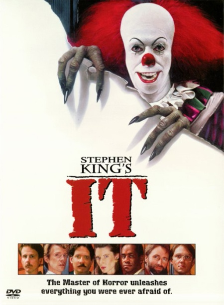 stephen_kings_it_movie_poster001
