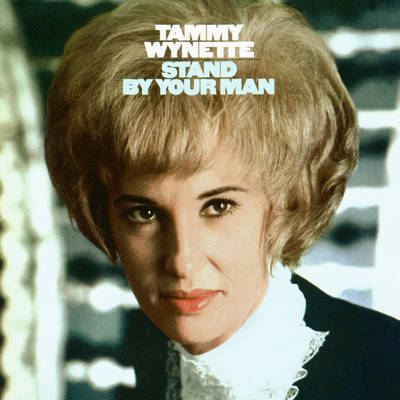 Tammy-Wynette-Stand-By-Your-Man-Front-Cover-49988