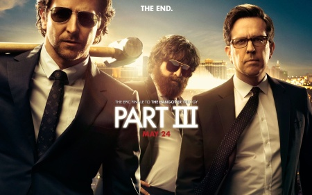 The-Hangover-Part-3-Movie-Poster
