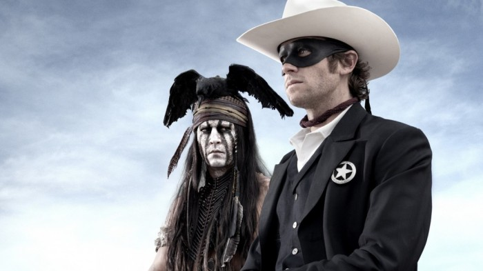 the-lone-ranger-2013-wallpaper