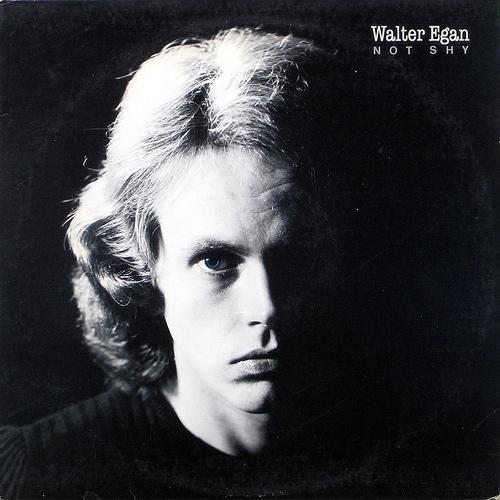 WalterEgan1978