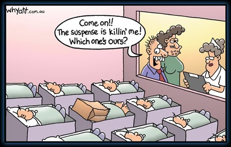 whyatt-ugly-baby-cartoon
