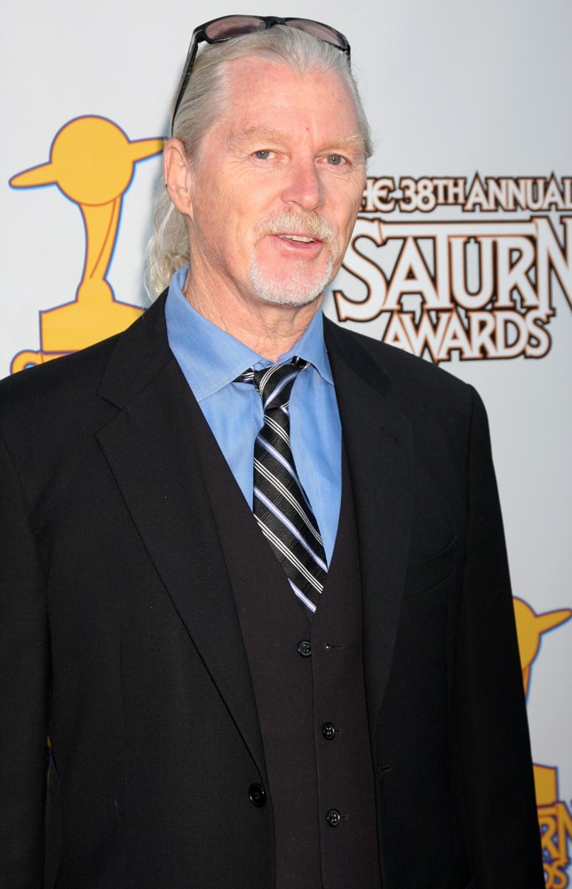 william-katt-2012-saturn-awards-04