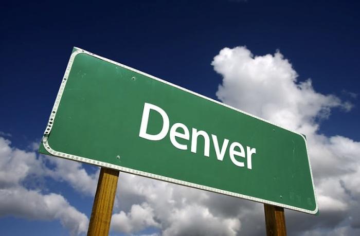 bigstock_Denver_Green_Road_Sign_6140402