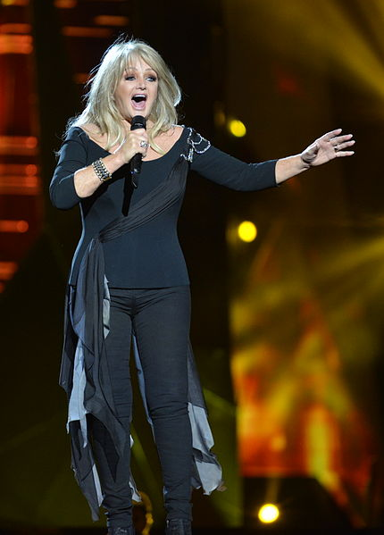 Bonnie_Tyler_ESC_-_United_Kingdom_01_crop