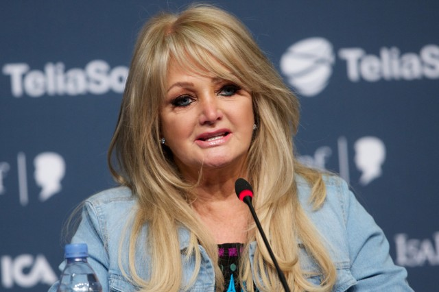Bonnie+Tyler+Eurovision+Song+Contest+Held+4YOo53XcqN_x