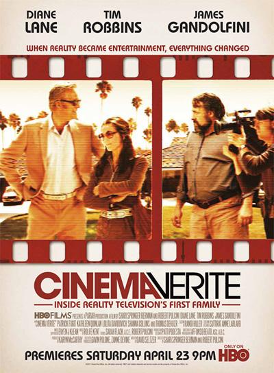 cinema-verite-poster