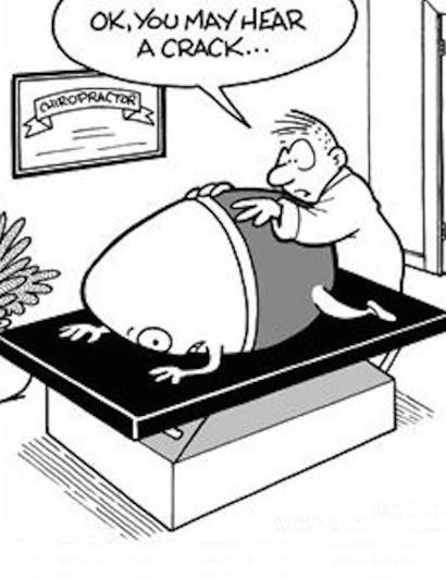 hilarious-cartoon-joke-31