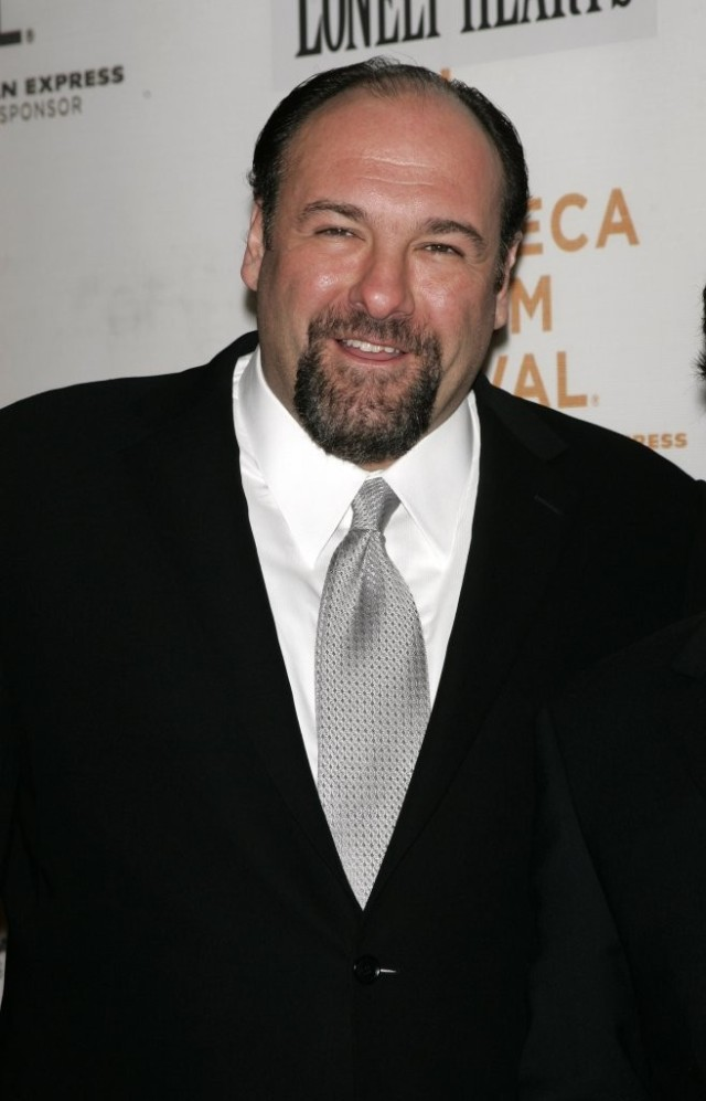 James+Gandolfini+File+Photos+James+Gandolfini+gWoTrHqAWO9x