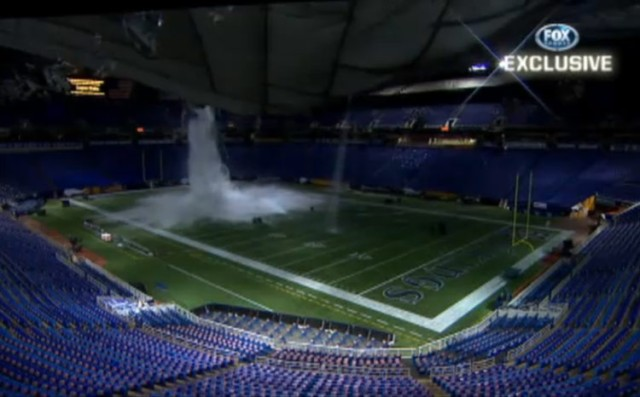 Metrodome_Collapse