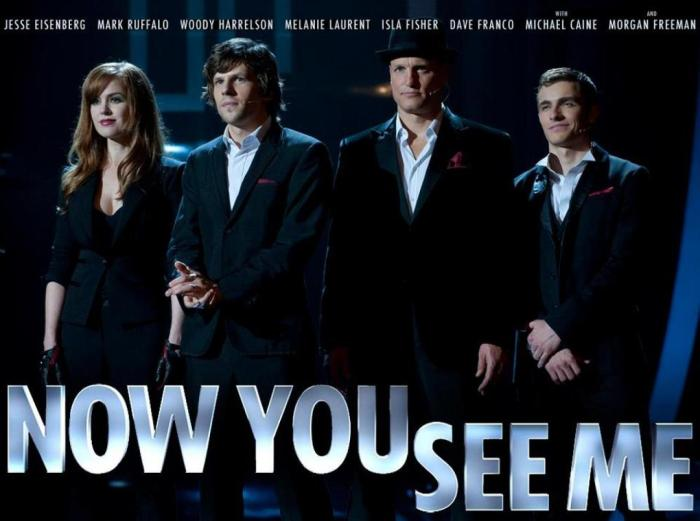 now-you-see-me-poster2