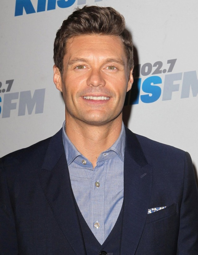 ryan-seacrest-jingle-ball-2012-01