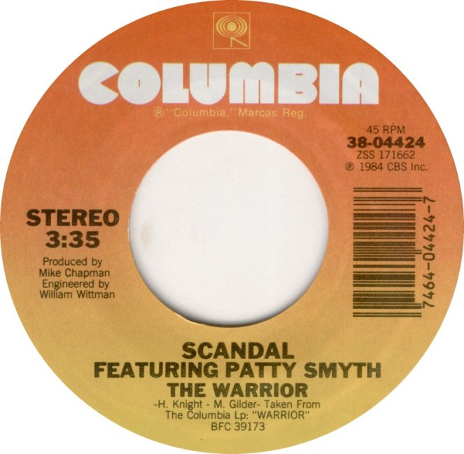 scandal-featuring-patty-smyth-the-warrior-1984-3