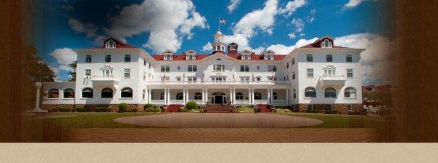 Slide-3-Stanley-Hotel-Exterior1