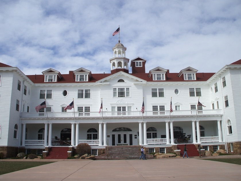 Stanley_Hotel_in_Estes_Park,_Colorado