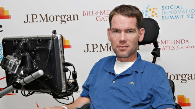 steve-gleason-social-innovation