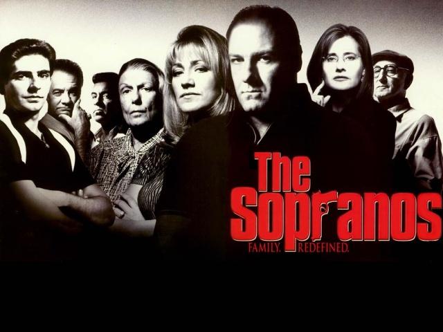the-sopranos-2_7524