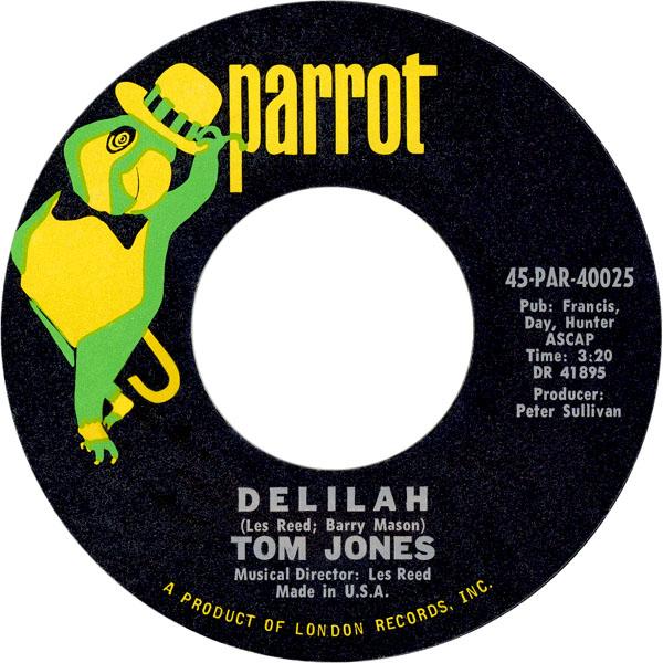 tom-jones-delilah-1968-11