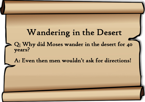 wandering-in-the-desert
