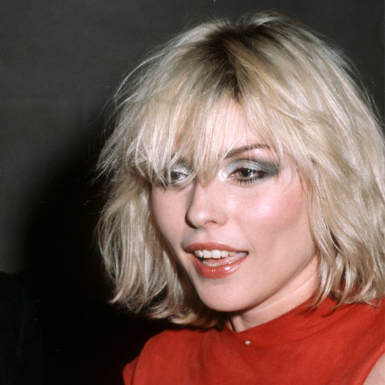 1f284287a304bf18_debbie-harry-makeup