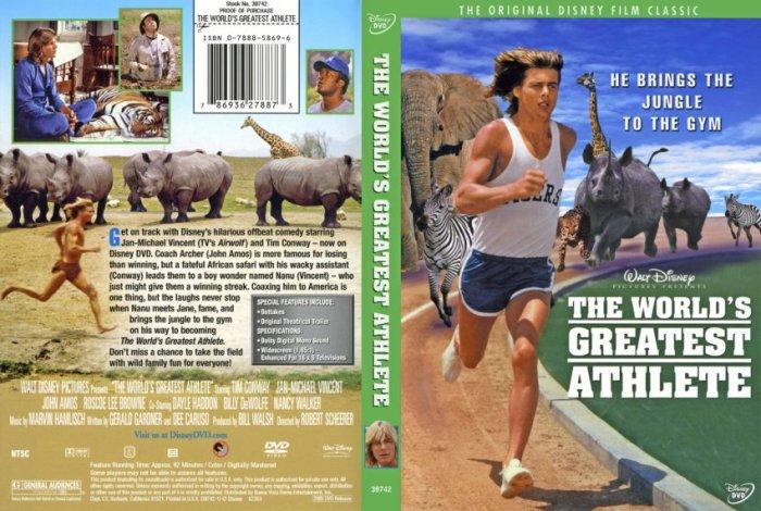 4843Worlds_Greatest_Athlete
