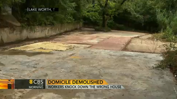 a-wrong-house-has-been-demolished-in-texas