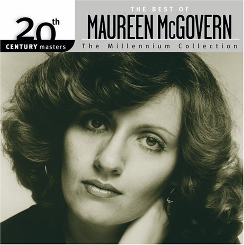 album-20th-century-masters-the-millennium-collection-the-best-of-maureen-mcgovern