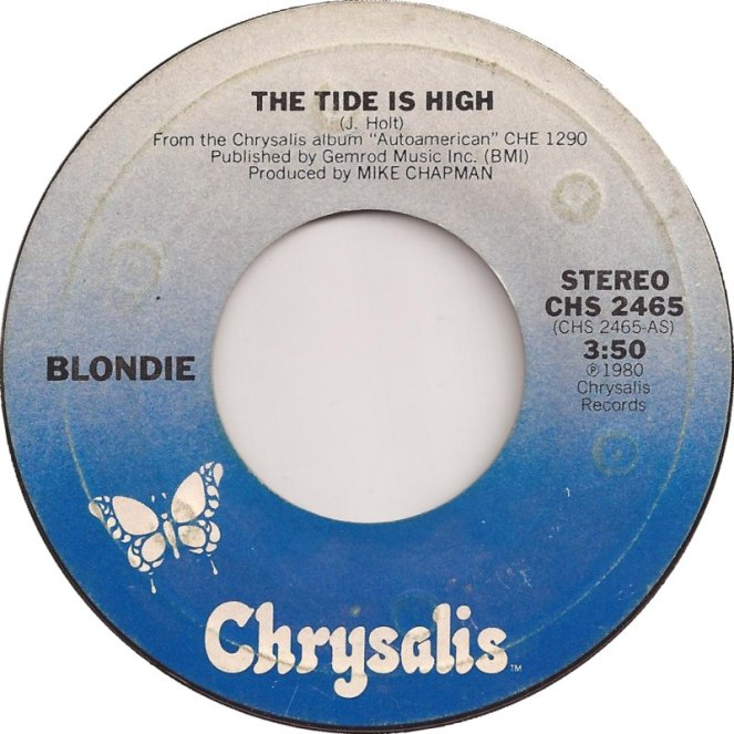 blondie-the-tide-is-high-1980-15