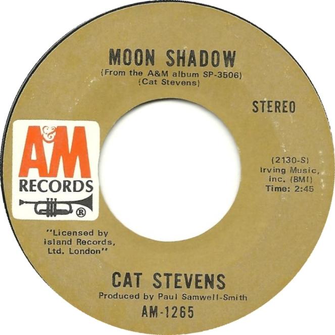 cat-stevens-moon-shadow-1971-6