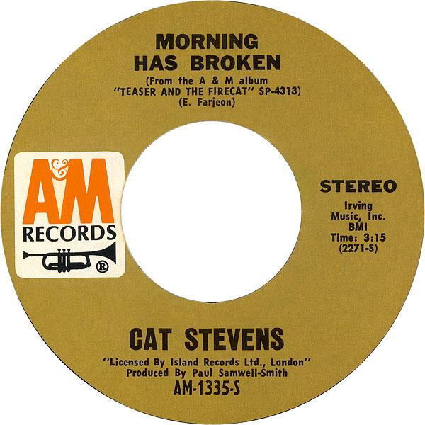 cat-stevens-morning-has-broken-1972-2