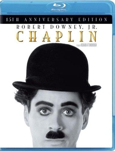 Chaplin_Movie_Poster_Freemovietag