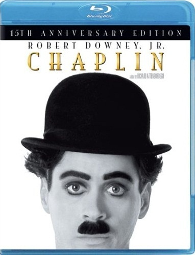 Chaplin_Movie_Poster_Freemovietag
