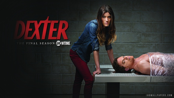 dexter_final_season_8-1280x720