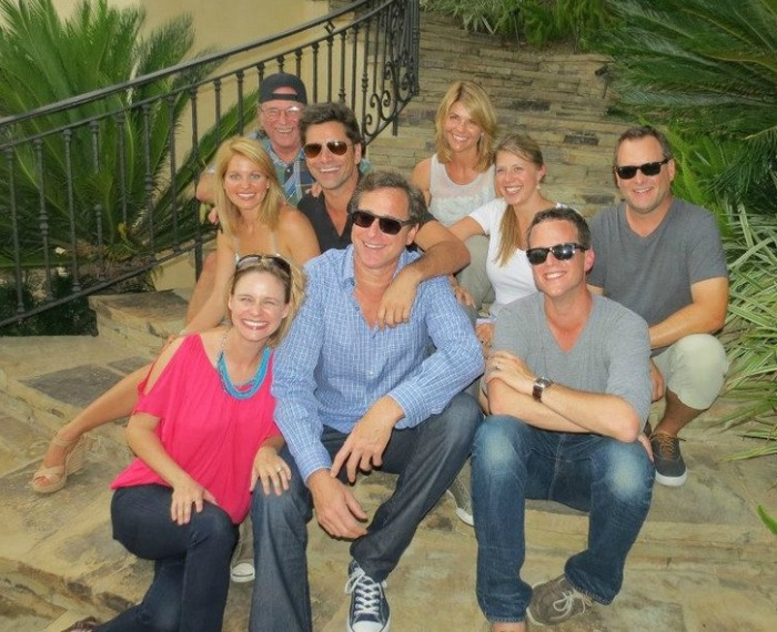 full-house-cast-now-w724