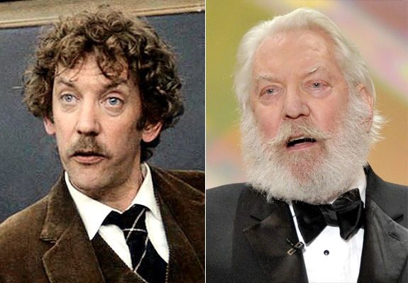 gal-animal-donald-sutherland-jpg