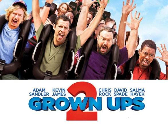 grown-ups-2-wallpaper-01