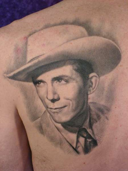 Hank-Williams-Sr-Portrait-Tattoo-tattoo-46602