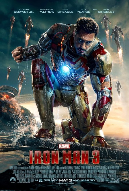Iron-Man-3-Movie-Poster