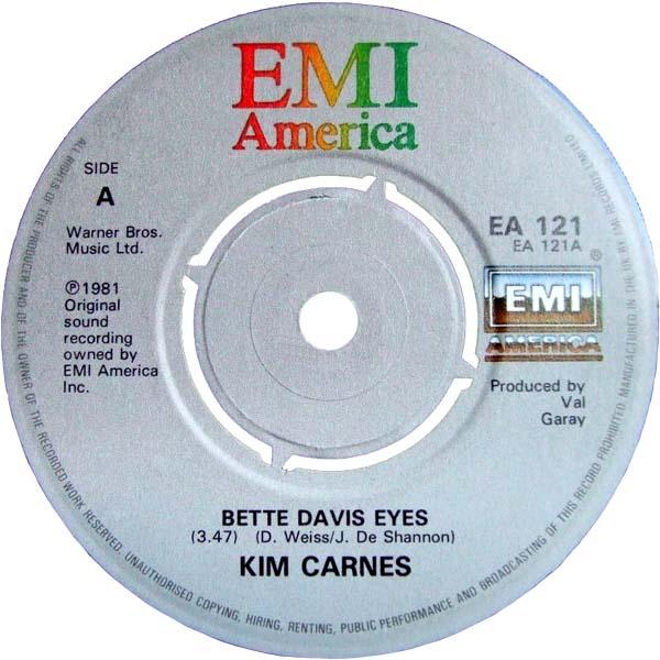 kim-carnes-bette-davis-eyes-1981