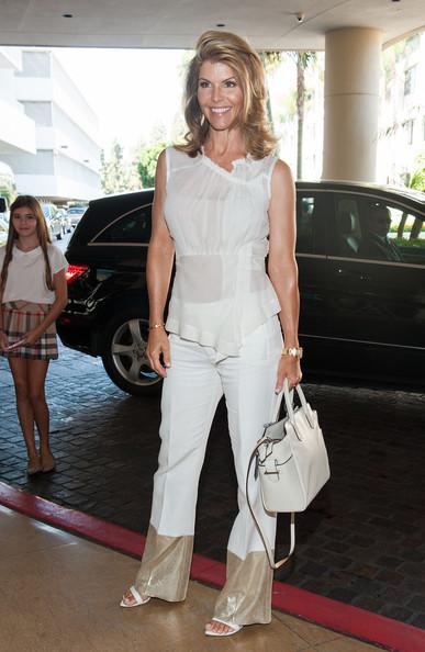Lori+Loughlin+2013+Summer+TCA+Gala+Event+Beverly+lzetukQNIpTl